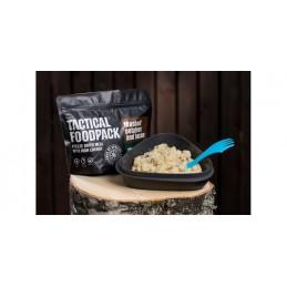 Tactical Foodpack kartulipuder peekoniga