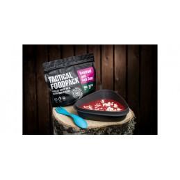 Tactical Foodpack Peedisupp fetaga