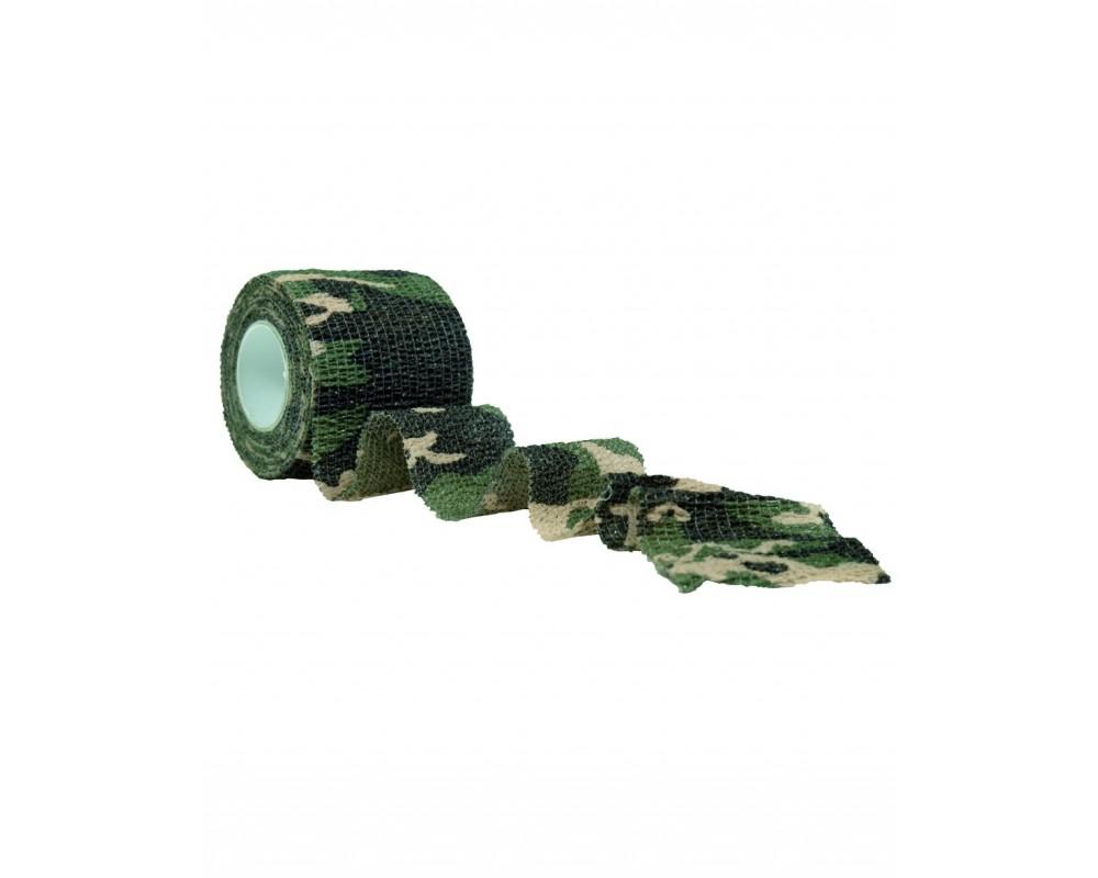 MIL-TEC camoteip (võrk)
