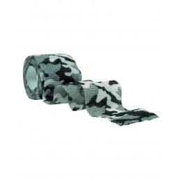 MIL-TEC camoteip (talvine)