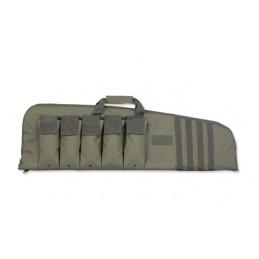 Mil-tec relvakott 100 cm (oliiv)