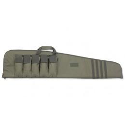 Mil-tec relvakott 120 cm (oliiv)