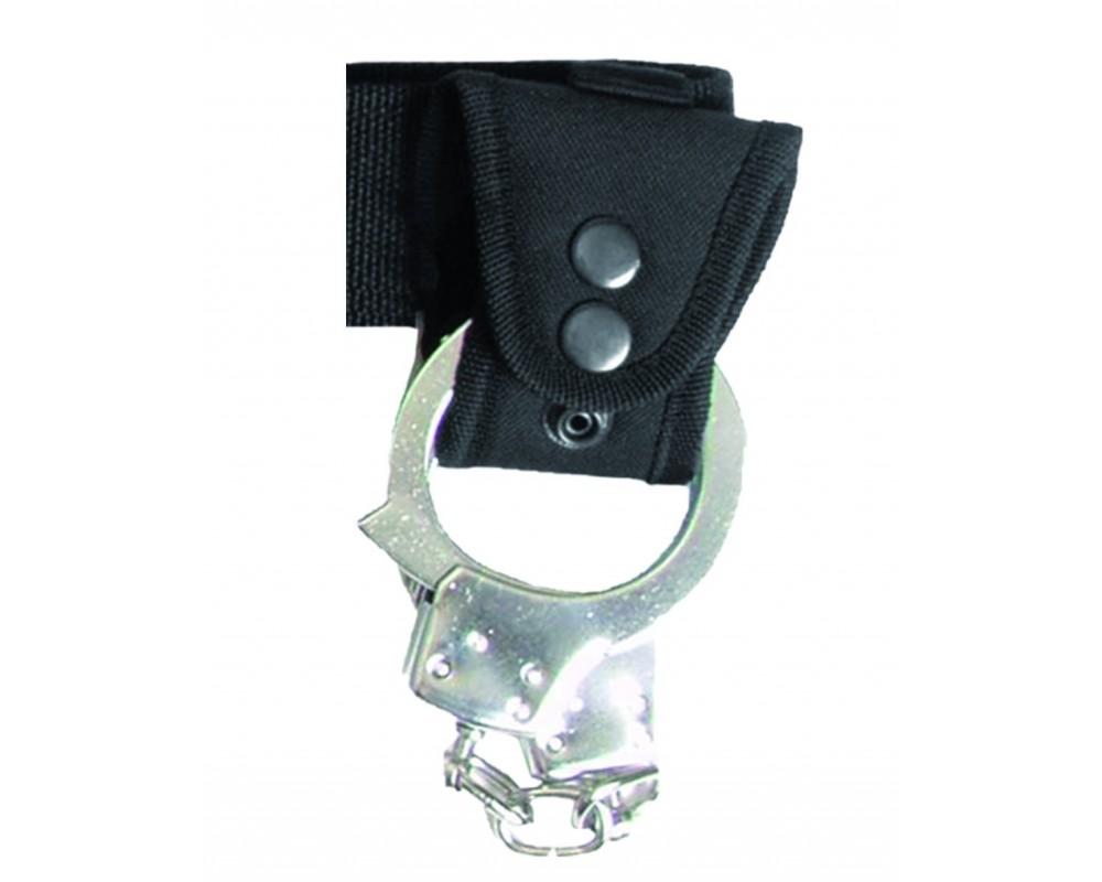 Mil-Tec Security lahtine käeraudade tasku