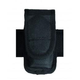 Mil-Tec Security pipragaasi (50ml) tasku