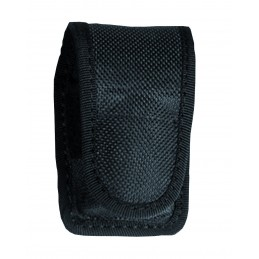 Mil-Tec Security pipragaasi (40ml) tasku