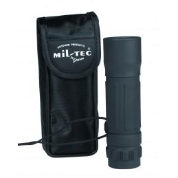 Mil-Tec Monokkel 10x25 (must)