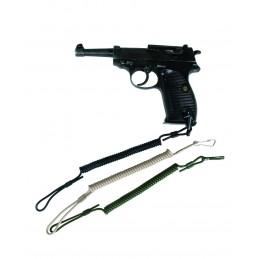 Mil-Tec püstolirihm
