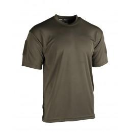 Mil-Tec taktikaline T-särk