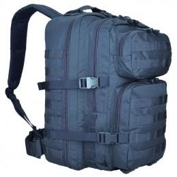 MIL-TEC seljakott (sinine)