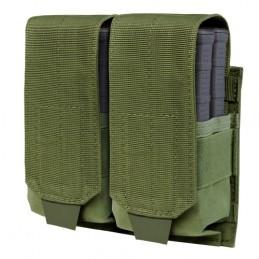 Condor MOLLE M14/AK4 salvetasku x2