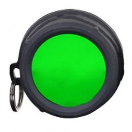 Klarus FT11 filter (punane)