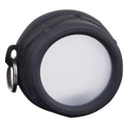 Klarus FT11 filter (valge)