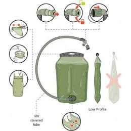 SOURCE 3-liitrine joogiveekott