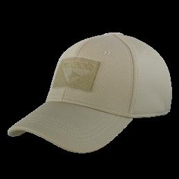 CONDOR taktikaline FLEX nokamüts (oliiv)