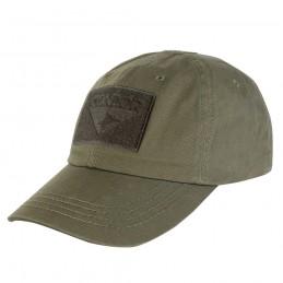 CONDOR taktikaline nokamüts (oliiv)