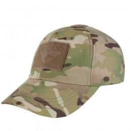 CONDOR taktikaline nokamüts (graphite)