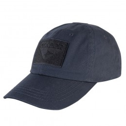 CONDOR taktikaline nokamüts (sinine)