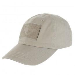 CONDOR taktikaline nokamüts (beež)
