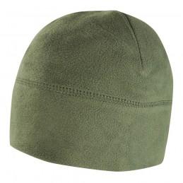 CONDOR müts (fliis, oliiv)