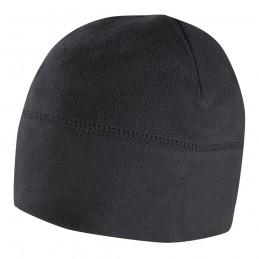 CONDOR müts (fliis, must)