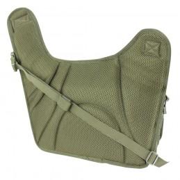 CONDOR MESSENGER BAG (MUST)