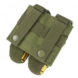 Condor MOLLE 40 mm granaaditasku x2
