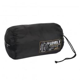 Helikon LEVEL 7 Climashield® Apex jope (roheline)
