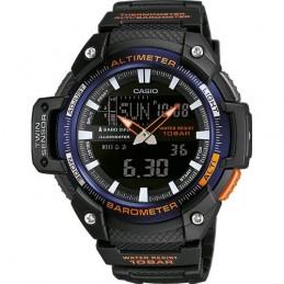 CASIO SGW-450H-2BER