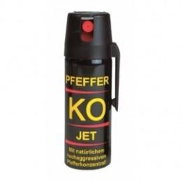 Pipragaas Pfeffer KO Jet 50ml