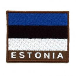 Eesti lipu embleem