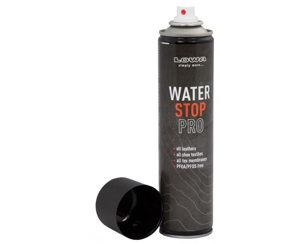 LOWA WATERSTOP PRO 300ML