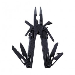 LEATHERMAN OHT (COYOTE)
