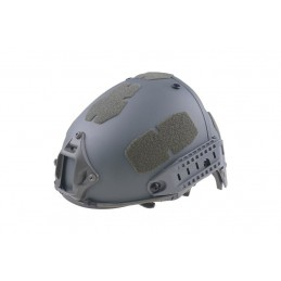 AIR FAST Helmet (hall)