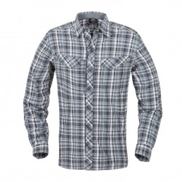 HELIKON DEFENDER MK2 DEFENDER MK2 CITY SHIRT (CIDER PLAID)