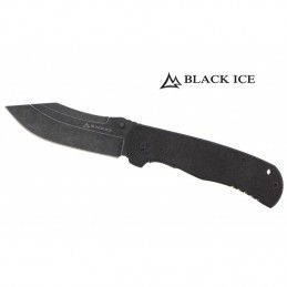 BLACK ICE NJOLA I