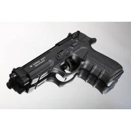 Zoraki Mod 918 (must)