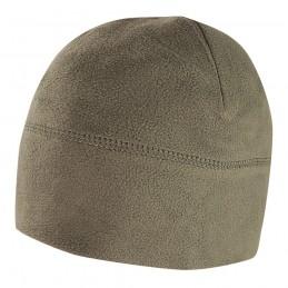 CONDOR fliismüts (pruun)
