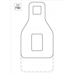 MäRKLEHT FBI TEST (10TK)