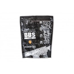 BLS/SPECNA ARMS EDGE™ BIO PRECISION KUULID 0,30G (1KG)