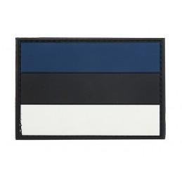 PVC Patch Estonia