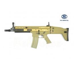 FN Herstal SCAR (beez)