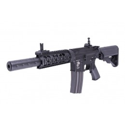 Specna Arms SA-A07 carbine