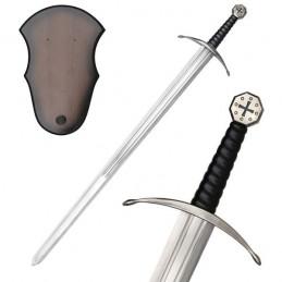 Medieval Sword SW-369
