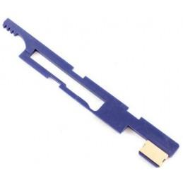 Lonex AK Selector Plate