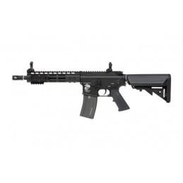 SPECNA ARMS SA-A27P ONE™