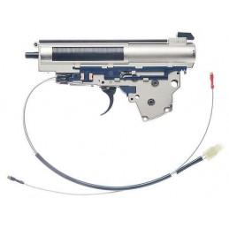 Lonex AK47 Full Gearbox Set (M150SP Ultra Torque)