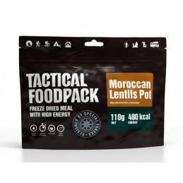 TACTICAL FOODPACK - MAROKO LääTSEPADA