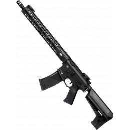 KRYTAC Barrett REC7 Carbine