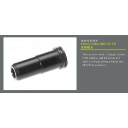 Lonex M16A2/M4A1/RIS/SR16 Series Air Seal Nozzle