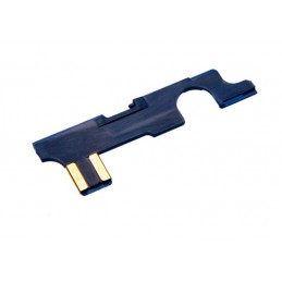 Lonex M4 Selector Plate